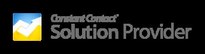 ctct_solution_provider_horizontal