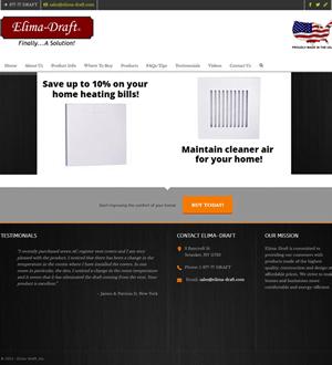 Elima-draft.com