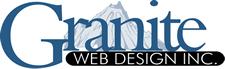Granite Web
