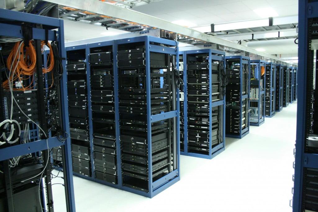 liquidweb-datacenter1