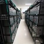 liquidweb-datacenter2